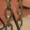 chain,chain,chain