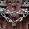 lock-chain(640)