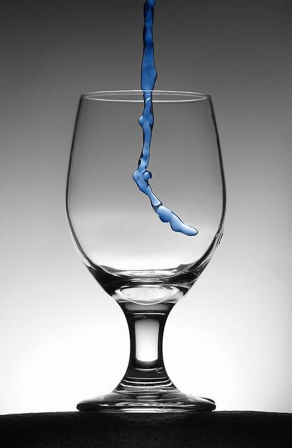 Blue_Impact_glass