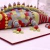 prize-cake-pro