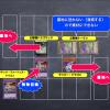 キメラテック・フォートレス・ドラゴン 幻獣機ドラゴサック トークン