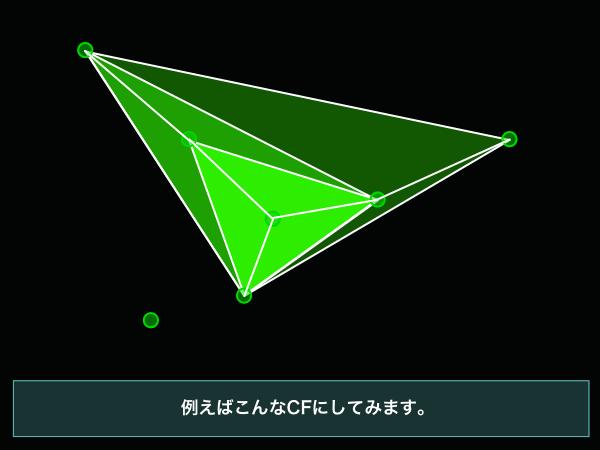 3-ingress-多重CFの完成イメージ
