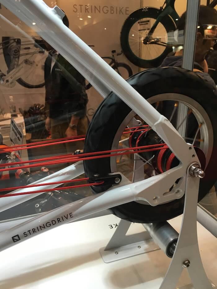 string-bike2